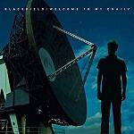 BLACKFIELD - Welcome To My DNA / IV (2 CD)