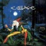 COLLAGE - Basnie (Remastered + bonus tracks)