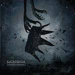 KATATONIA - Dethroned & Uncrowned (CD+DVD) (2016 re-release)