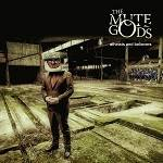MUTE GODS (THE) - Atheists And Believers (Limited CD Digipak)