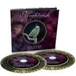 NIGHTWISH - Decades: Live In Buenos Aires (2 CD)