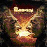 PENDRAGON - Passion (CD+DVD Limited Digibook)