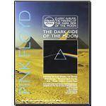 PINK FLOYD - Dark Side Of The Moon - Classic Album (PAL DVD)