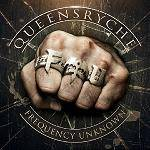 QUEENSRYCHE (GEOFF TATE) - Frequency Unknown