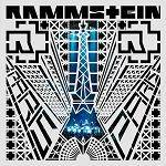 RAMMSTEIN - Paris (2 CD Digipak)