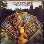 RENAISSANCE - Turn Of The Card