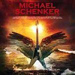 SCHENKER MICHAEL & FRIENDS - Blood Of The Sun
