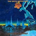 YES - The Royal Affair - Live in Las Vegas (2 LP in triple gatefold)