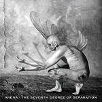 ARENA - The Seventh Degree Of Separation (Special Edition + DVD)