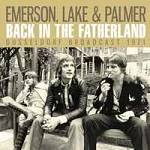 ELP - Back In The Fatherland