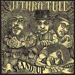 JETHRO TULL - Stand Up (Remastered)