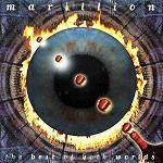 MARILLION - The Best Of Both Worlds (2 CD)