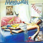 MARILLION - Fugazi (2 CD)