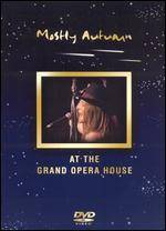 MOSTLY AUTUMN - Live At The Grand Opera House (DVD - NTSC)