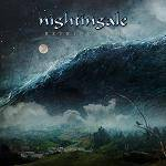 NIGHTINGALE - Retribution (Special Edition Enhanced CD)