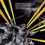 PURE REASON REVOLUTION - The Dark Third (2020 Reissue) (2 CD Digipak)