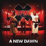 RPWL - A New Dawn (2 CD)
