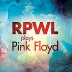 RPWL - RPWL Plays Pink Floyd