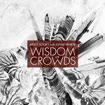 SOORD BRUCE - Wisdom Of Crowds