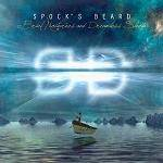 SPOCKS BEARD - Brief Nocturnes & Dreamless Sleep (2 CD Jewel Case)