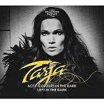 TARJA - Collector's Edition (4 CD)