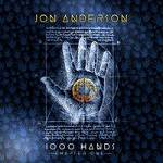 ANDERSON JON - 1000 Hands (CD)