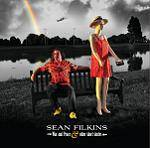FILKINS SEAN - War And Peace & Other Short Stories