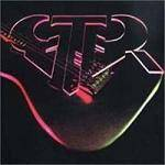 GTR - GTR (2 CD Deluxe Expanded Edition)