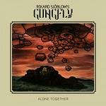 GUNGFLY - Alone Together (Limited CD Digipak)