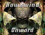 HAWKWIND - Onward (Ltd Edition - 2 CD)