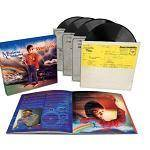 MARILLION - Misplaced Childhood (Deluxe Edition: 4 LP Box Set)