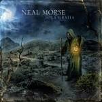 MORSE NEAL - Sola Gratia (Limited CD + DVD Digipak)
