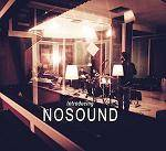 NOSOUND - Introducing Nosound (2 CD)