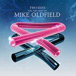 OLDFIELD MIKE - Two Sides (2 CD)