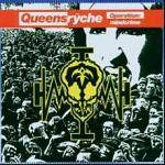 QUEENSRYCHE - Operation Mindcrime (2 CD)