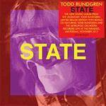 RUNDGREN TODD - State (2 CD Deluxe Limited Edition)