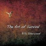 SHERWOOD BILLY - The Art Of Survival