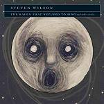 WILSON STEVEN - The Raven That Refused To Sing (CD) - Re-release