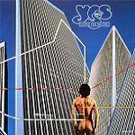 YES - Going For The One (Remastered)