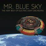 ELO - Mr Blue Sky - The Very Best Of ELO