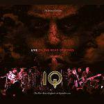 IQ - Live On the Road Of Bones (Limited Edition 2 CD)