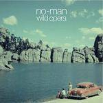 NO-MAN - Wild Opera (2 CD)