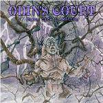ODINS COURT - Human Life In Motion