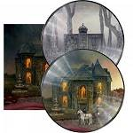 OPETH - In Cauda Venenum (2 LP Picture Disc - English Version)