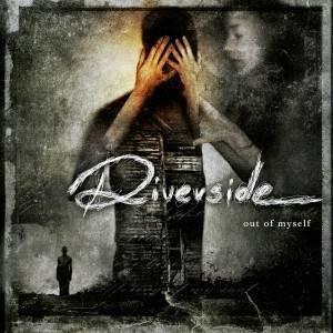 RIVERSIDE - Out Of Myself (Special Edition Remastered CD + Sticker)
