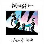 RUSH - A Show Of Hands