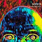 SALVA - Off The Deep End