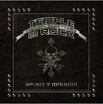 SCHENKER MICHAEL - Spirit On A Mission (Deluxe CD+DVD Edition)