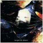 TANGERINE DREAM - Atem (2 CD Expanded Edition)