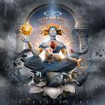 TOWNSEND DEVIN - Transcendence (Limited 2 CD Deluxe Edition)